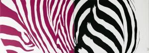 glossy stripes I