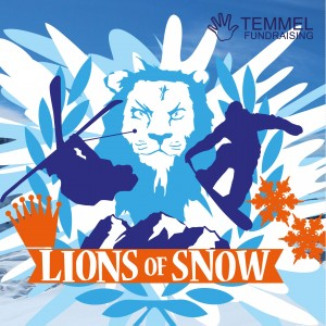 Lions of TF III