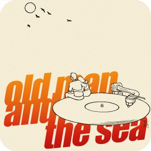 old men and the sea