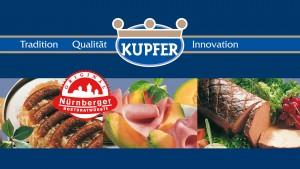 Design Hans Kupfer & Sohn GmbH & Co. KG Wurstspezialitäten