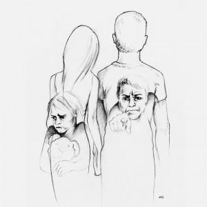 Über die Schwelle: Schein und Sein